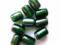 Perles de verre tchèques