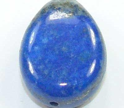Quelques infos sur : Le lapis-lazuli, la plus belle des pierres bleues – 1